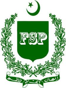 256px-fsp_logo