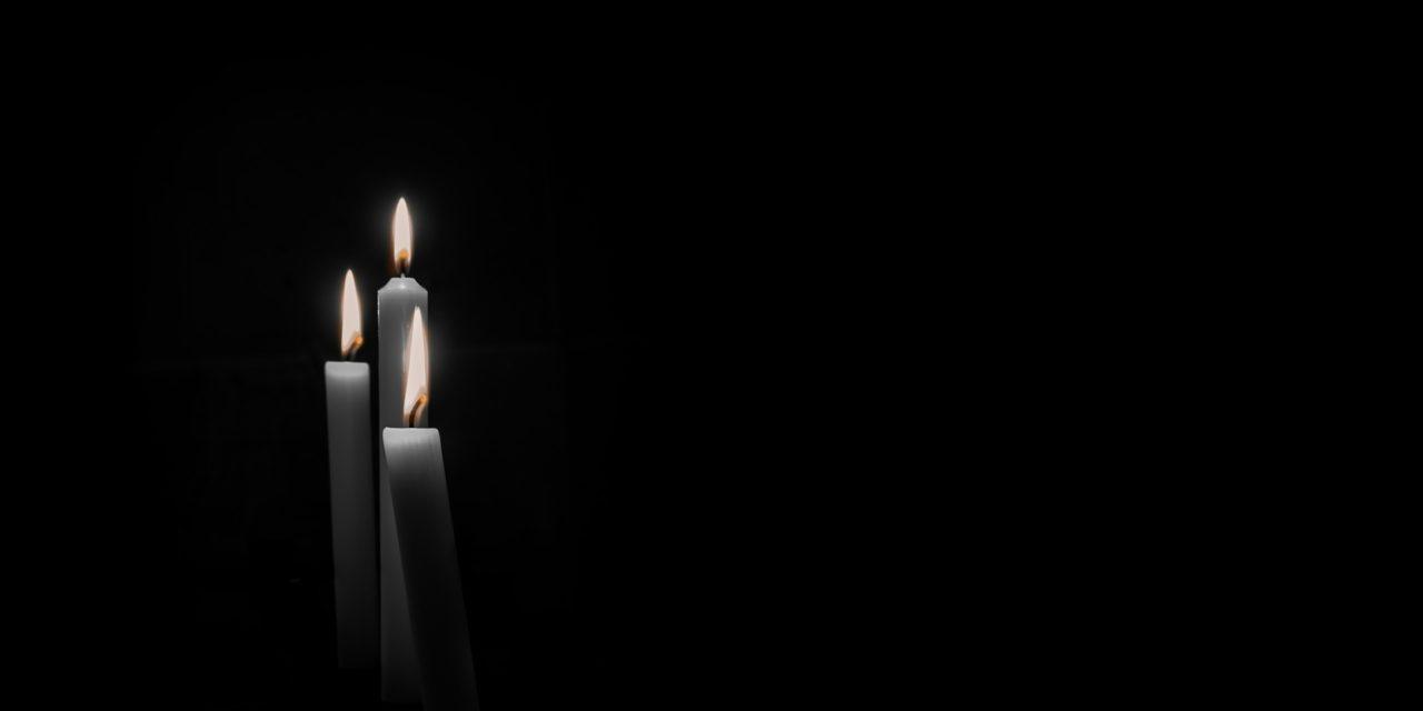 Condolence Message – Departure of a Petarian brother Khan Muhammad Baloch 594/Jinna