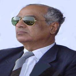 Zainul Abedin Shah, 18/Ayub