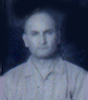 Sqn.Ldr.(R) A.A. Shaikh