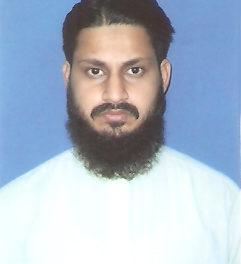 Mr. Ata-ur-Rehman