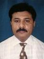 Mr. Muhammad Hassan Mughal