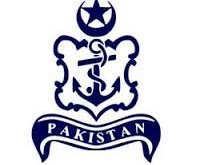 Pakistan Navy Distinguished Petarians