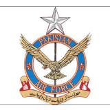 Pakistan Air Force Distinguished Petarians