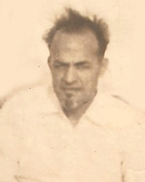 Prof. Syed M. Zahoorul Hasan