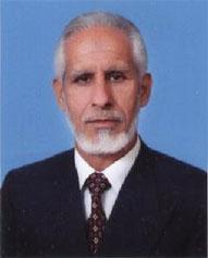 Lt.Cdr.(R) Abdul Aziz