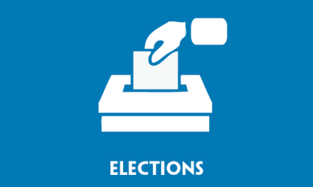 Schedule For Elections TPA Central Executive Committee (Global) 2017/2018