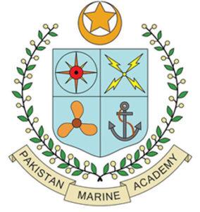 pakistan_marine_academy_logo-jpeg