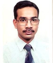 Mr. Saleem Uddin Niazi