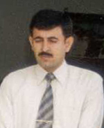 Mr. Zabhiullah